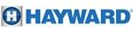hayward site logo
