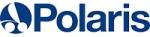polaris site logo