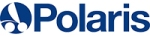 polaris site logo