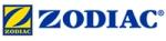 ZODIAC site logo